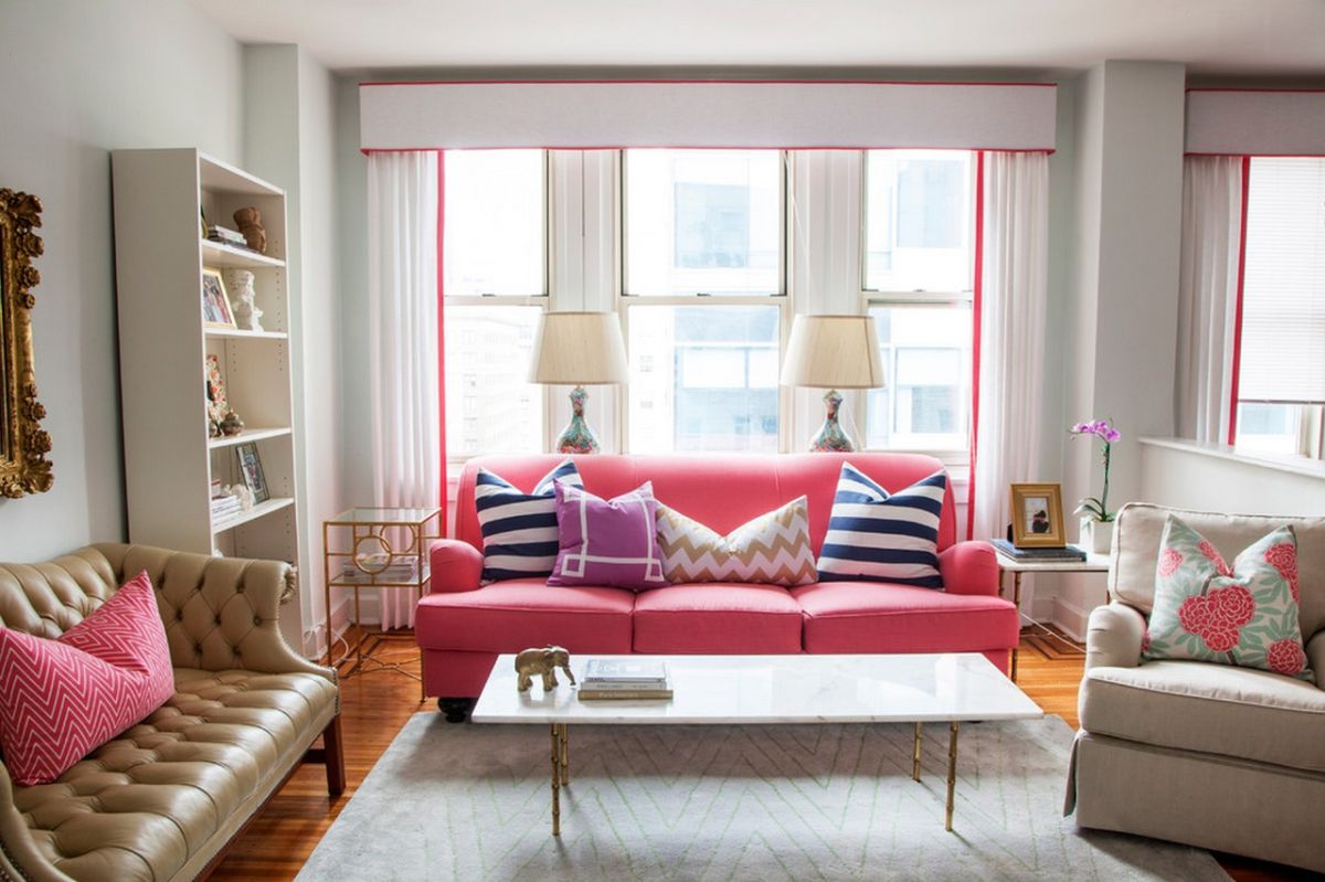 How to Clean Your Sofa on a Budget