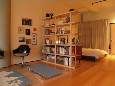 First NYC Apartment Ideas