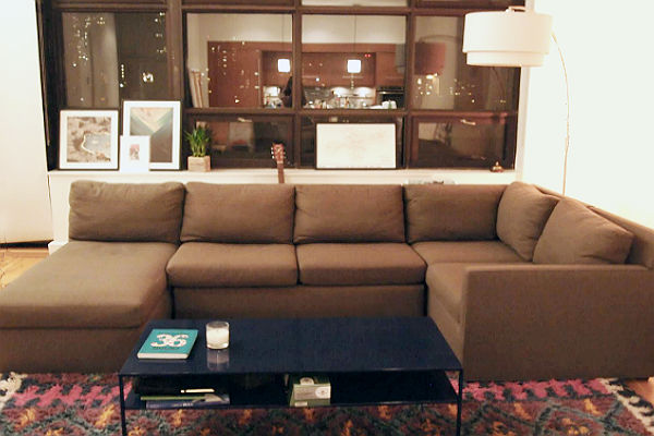 Quick Tips for Getting Your Furniture in Top Shape