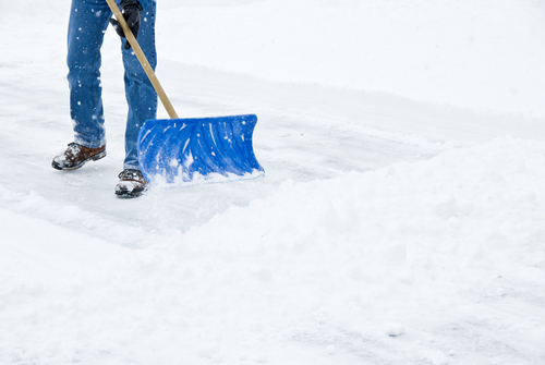 7 Top Tips for Moving Out in Winter