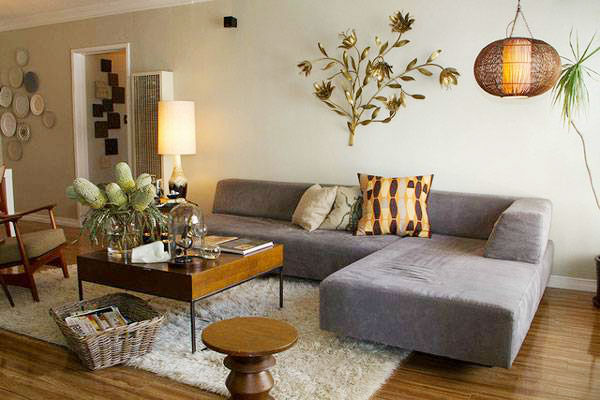 Add Feng Shui Energy Into Your Home