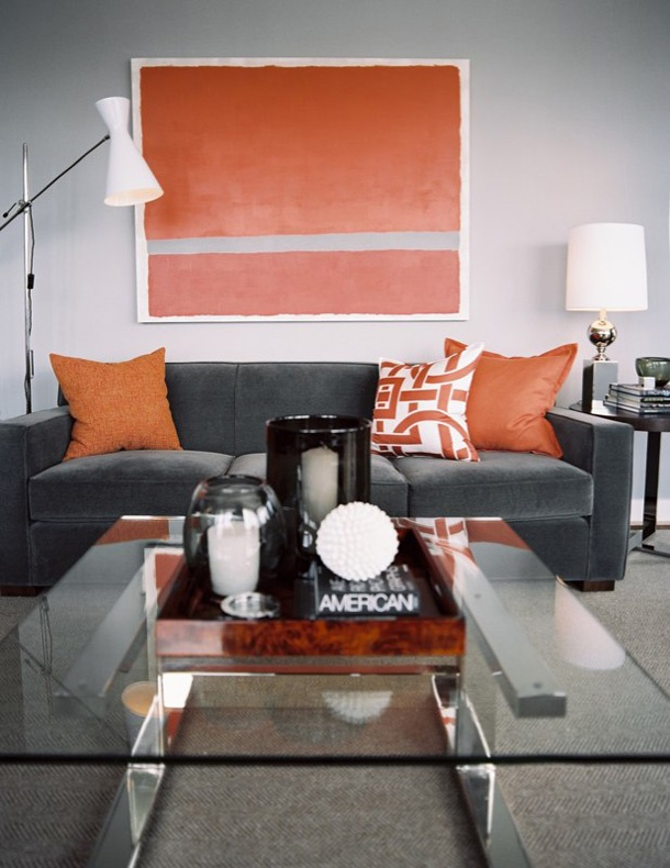 living with pad 9 ideas to turn your bachelor pad from tacky to classy at home