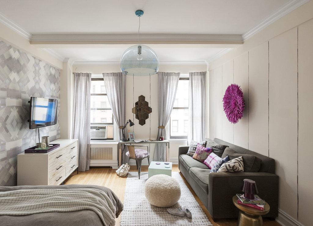 6 Easy Rental Updates Your Landlord Won't Mind