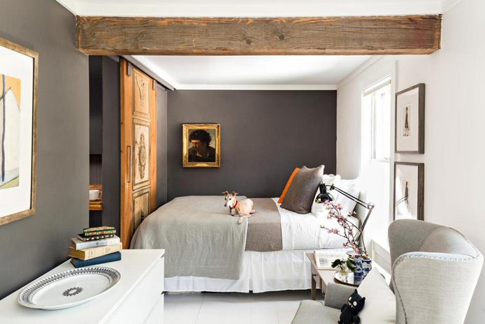 Cozy Bedroom Ideas You Can't Miss