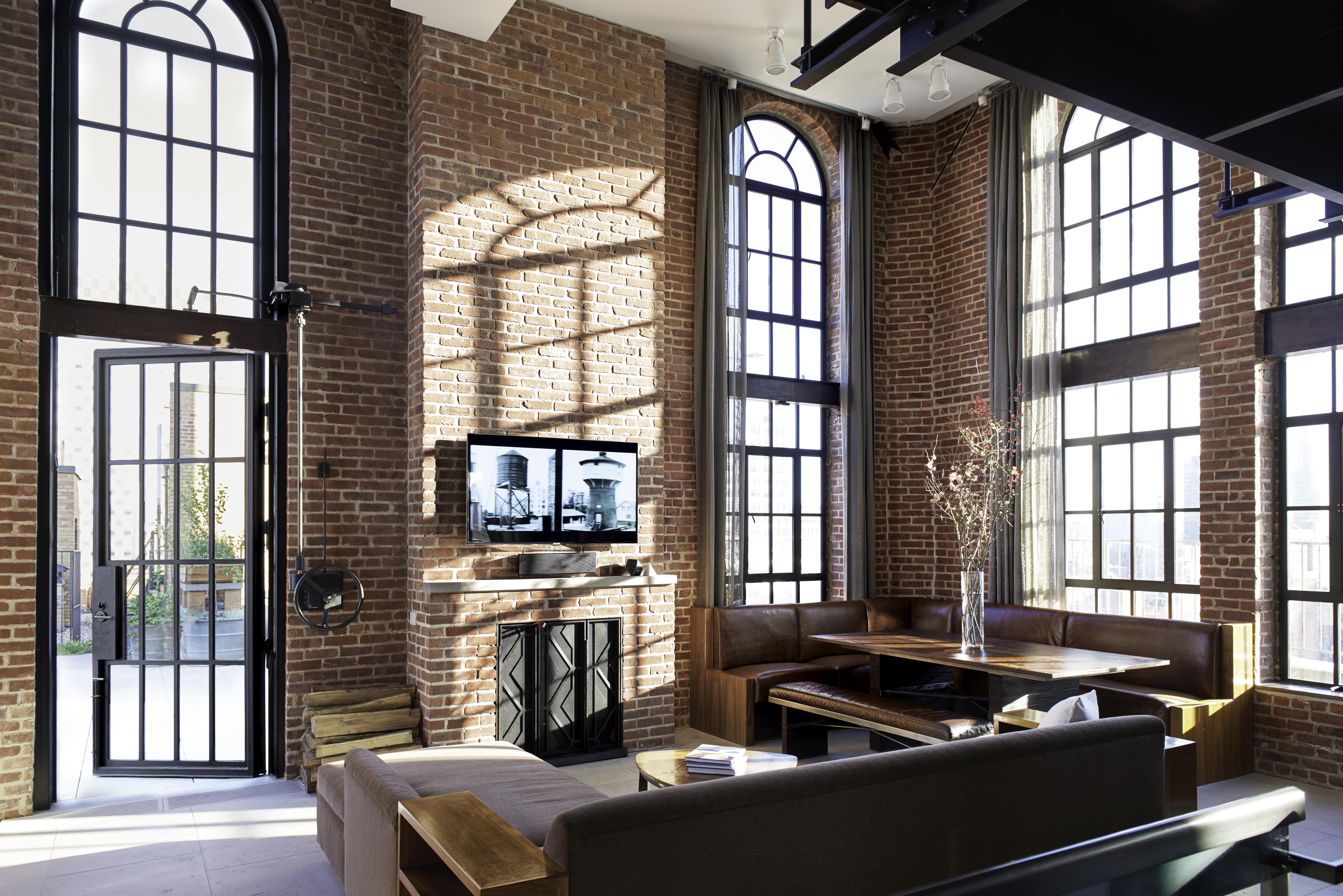 5 Best Resources to Find No Fee Apartment Rental Listings in NYC ...