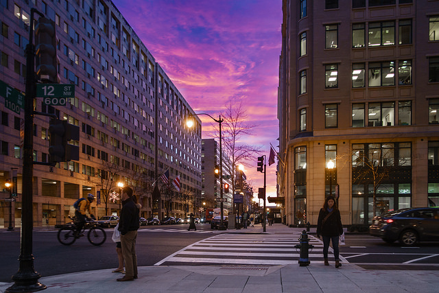 4 Resources for Creating Your Dream Home in DC