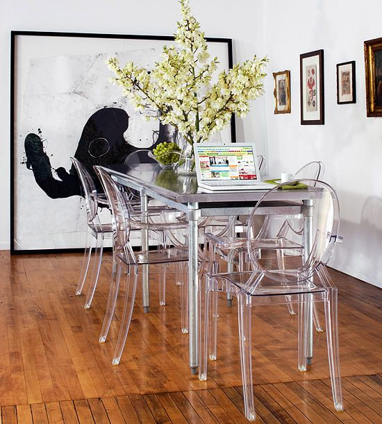 5 Ways to Maximize Space in a Small NYC Apartment